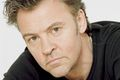Paul Young
