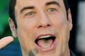 John Travolta chce z Barbrą Streisand