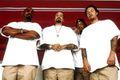 Dizzee Rascal i Chuck D na dubstepowej płycie Cypress Hill