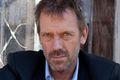 Hugh Laurie na żywo ze statku