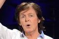 Paul McCartney w Polsce