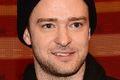 Justin Timberlake uczy się hiszpańskiego do roli