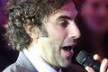 Sacha Baron Cohen odciągałby uwagę od Freddiego Mercury'ego