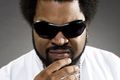 """Ice Cube wydaje """"Everythang's Corrupt"""""""