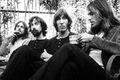 Pink Floyd w wersji hiphopowej