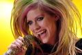 Chad Kroeger i Avril Lavigne wyśpiewali miłość