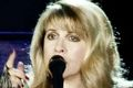 Będzie nowa płyta Fleetwood Mac