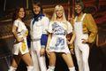 ABBA powr�ci na tegorocznej Eurowizji