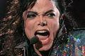 Najlepszy tata Michael Jackson