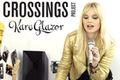 Nowy album Karo Glazer