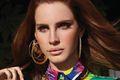 Nieznana Lana Del Rey znów w sieci