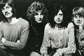 Led Zeppelin nie chciało powrócić dla Billa Clintona