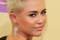Will.I.Am wierzy w przemianę Miley Cyrus tekst piosenki