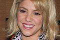 Szczęśliwa, ale zaskoczona mama Shakira