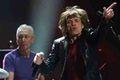 The Rolling Stones plagiatowali Beatlesów