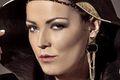 Joanna Kwaśnik, finalistka II edycji programu X Factor Polska wystąpi podczas Wrocław Fashion Meeting