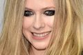 Avril Lavigne śpiewa w duecie z mężem