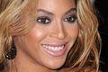 Beyonce jak Madonna