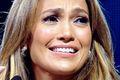 Jennifer Lopez w serialu policyjnym