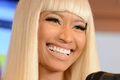 Nicki Minaj dręczona przez zazdrośnice