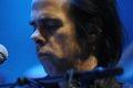 Nick Cave postrachem grzecznych dzieci