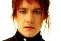 Robin Finck gra z Nine Inch Nails