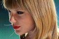 Taylor Swift woli brutalną prawdę