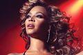 Beyonce nie jest w ci��y
