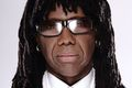 Nile Rodgers z pomoc� Davida Guetty