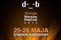 Miasteczko Festiwalowe OWF 2013