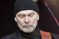 """Waglewski i Przybysz na festiwalu """"Bluesroads"""""""