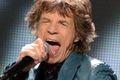 Mick Jagger i Keith Richards nie są jak bracia
