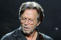 Kilkanaście tysięcy fanów na koncercie Erica Claptona