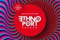 Rozpoczął się VI Festiwal Ethno Port Poznań