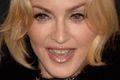NIK: pieniądze na koncert Madonny wydano niegospodarnie