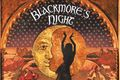 "Blackmore's Night prezentuje ""The Moon Is Shining (Somewhere Over The Sea)"""
