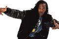 Deadly Hunta, Reggaeon i Dancehall Masak-Rah dołączają do Reggaelandu