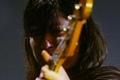 Bolesne rozstanie Pixies z basistką