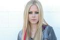 Avril Lavigne żoną Chada Kroegera