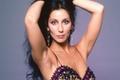 Cher miała najlepszych kochanków na świecie