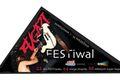 FUGAZI FESTiwal we wrześniu