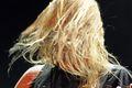 Jeff Hanneman komponował do końca