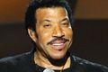 Lionel Richie dumny z ballad