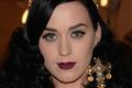 Katy Perry i Arctic Monkeys wystąpią na Brit Awards 2014 tekst piosenki