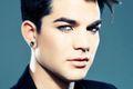 """Adam Lambert w """"Glee"""""""