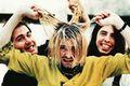 Nirvana ma własne święto