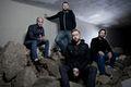 Rise Against przekopuje archiwa