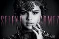 Cała Selena Gomez w sieci tekst piosenki