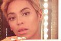 Beyonce prawie jak chłopak