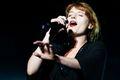 Florence and the Machine wystąpiła w Krakowie